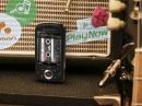 Sony Ericsson Zylo вышел в России по цене 7 490 рублей