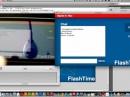 Технология Adobe FlashTime принесет пиринговые видеозвонки на Android