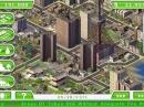 SimCity Deluxe для iPhone уже скоро