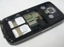 dual-SIM телефоны занимают в Тайване 9% мобильного рынка