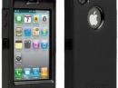 OtterBox выпустила защитный чехол для iPhone 4
