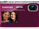 Samsung пополнил семейство фотокамер 2view двумя новыми моделями