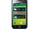 Samsung представляет в России смартфон Galaxy S на базе Android 2.1