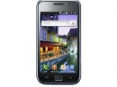 Медиаплеер Samsung YP-MB2 - напарник Samsung Galaxy S с 3 Мп камерой