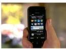 Nokia N97 mini также подвержен смертельному захвату