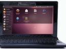 Стильный нетбук System76 Starling