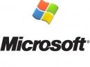 Microsoft назвала партнеров по Windows Phone 7