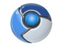 Google предложил 3 000 долларов за взлом Chrome