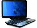 Ноутбук-трансформер HP TouchSmart tm2 - теперь с процессором Intel Core i5