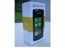 Все сотрудники Microsoft получат бесплатные коммуникаторы на Windows Phone 7