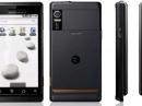 Быть или не быть - решается судьба обновления Android 2.2 для смартфона Motorola Milestone
