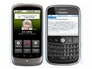 Для Android обновился Google Voice