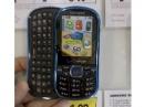 Новый Samsung Intensity II