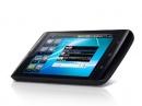 Планшет Dell Streak доступен для предзаказа и выйдет до конца месяца