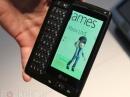 Microsoft подтверждает: WP7 коммуникаторы готовят HTC, Samsung, LG, Dell и ASUSTeK