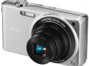 Компактная камера Samsung PL200 – гармония в бюджетном классе