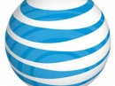 За 2 квартал AT&T активировал 3,2 миллиона iPhone
