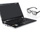 3D-ноутбук R590 3D от LG