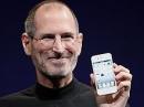 Apple: iPhone 4 в белом задерживается снова