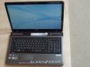 Ноутбук Toshiba Satellite L675D-S7022, стоимостью менее 800 долларов