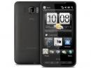 Windows Phone 7 добрался до HTC Sense