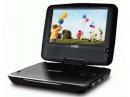 MP3-плеер Coby TFDVD1029 c 10,2-дюймовым дисплеем