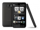 Интерфейс HTC Sense останется на Android 3.0 и Windows Phone 7