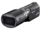 3D-камера потребительского уровня Panasonic HDC-SDT750