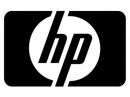 HP идет своим путем