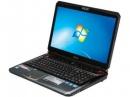 Ноутбук GT660R с Core i7 от MSI поступил в продажу