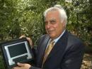Самый недорогой лэптоп в мире стоит всего $35