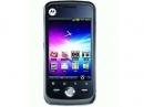 В Тайване анонсирован Android-смартфон Motorola Quench XT3