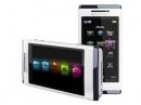 Sony Ericsson Aino Classic - уже в продаже в России