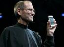 Хозяйке на заметку - правительство США разрешило джейлбрейк и анлок iPhone