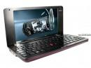 Китайский Sony Style L80 - похож на Sony VAIO P, но только не ценой
