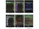BlackJack Run: выход новой игры про блэкджек для мобильных телефонов