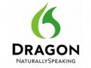 Релиз Dragon Dictation 2.0