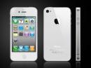 Самые дешевые iPhone 4 без контракта – в Канаде?