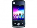 Android смартфон Motorola Greco анонсирован как Quench XT3