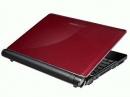 Нетбук Hannsbook SN10 доступен в Великобритании