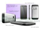 Три концепта идеального смартфона Nokia