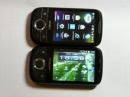 Новый коммуникатор на платформе Windows Mobile - Highscreen Nano