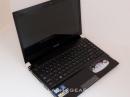 Новый Toshiba Portege R705