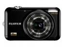 Камера Fujifilm Finepix JX280