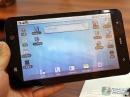 В ноябре в России появится Android-планшет ZTE V9