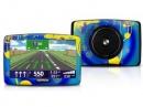 TomTom представляет GPS-навигаторы с любой расцветкой