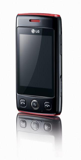 LG-P920 offline Recovery Toolkit XDA-Edition, программка для установки