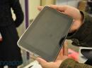 7.0-дюймовый планшетник Quanta показался на CES
