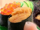Чехлы для iPhone 4 в виде суши