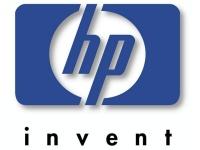 HP снижает стоимость на TouchPad